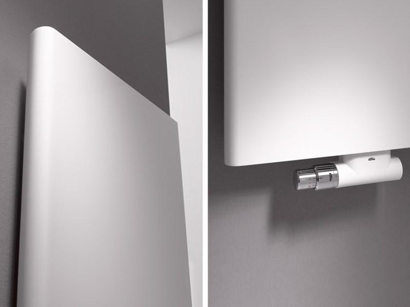kermi pateo bad und designheizk rper. Black Bedroom Furniture Sets. Home Design Ideas