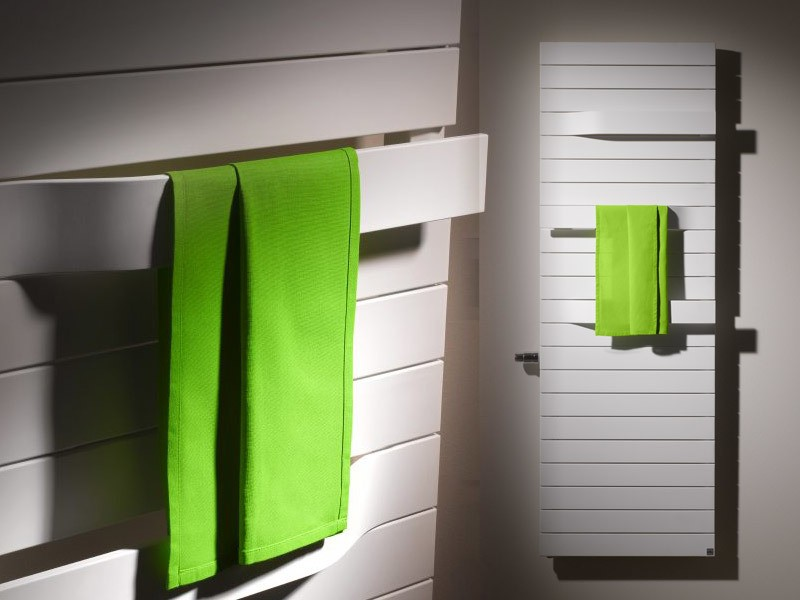 Kermi Tabeo Design-Badheizkörper