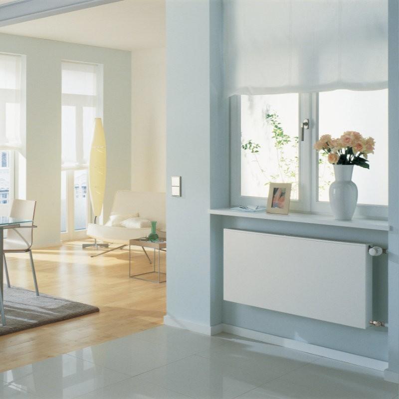 kermi therm x2 plan k flachheizk rper. Black Bedroom Furniture Sets. Home Design Ideas