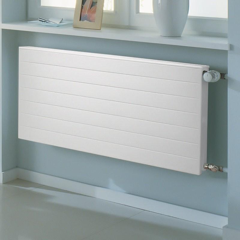 kermi therm x2 line k flachheizk rper austauschheizk rper. Black Bedroom Furniture Sets. Home Design Ideas
