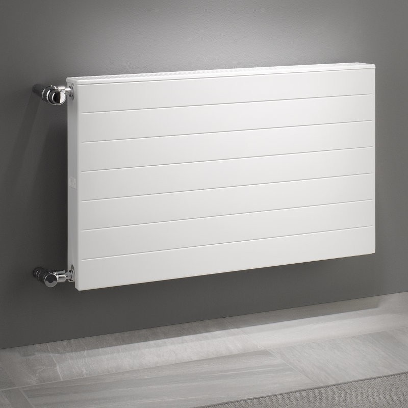 kermi therm x2 line k flachheizk rper. Black Bedroom Furniture Sets. Home Design Ideas