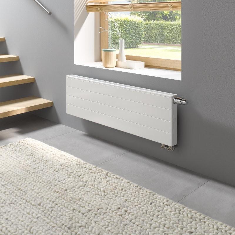 kermi therm x2 line v flachheizk rper. Black Bedroom Furniture Sets. Home Design Ideas