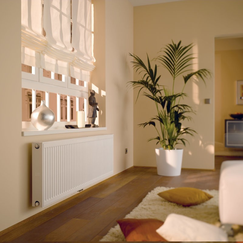 kermi therm x2 profil vplus flachheizk rper. Black Bedroom Furniture Sets. Home Design Ideas