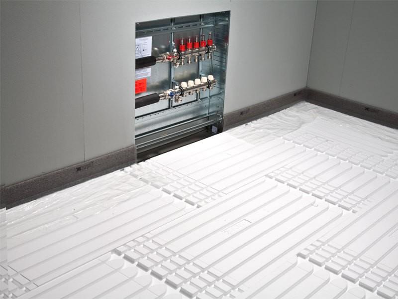 kermi x net c13 trockenbauplatte. Black Bedroom Furniture Sets. Home Design Ideas