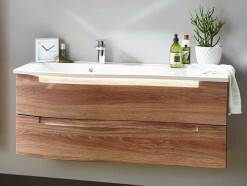 Waschtisch mit Unterschrank | BadDepot.de