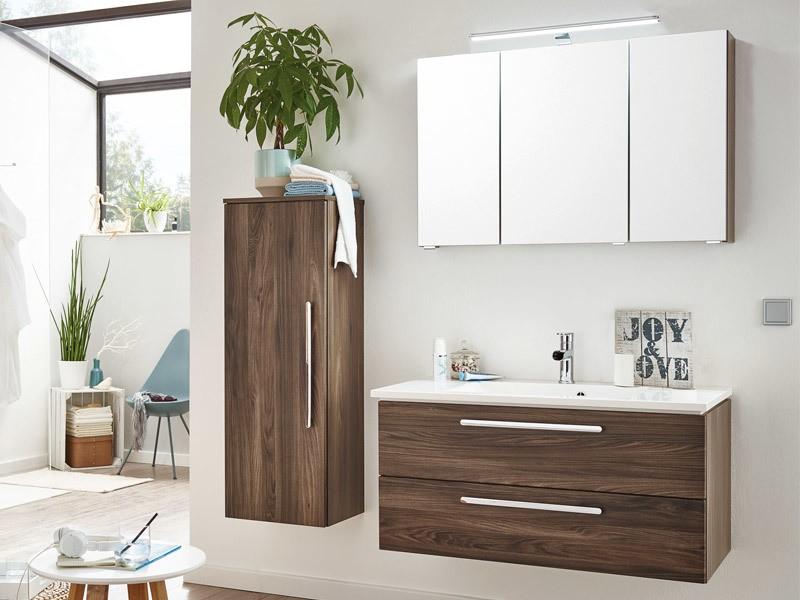 laguna facto badm bel set 1020 mm. Black Bedroom Furniture Sets. Home Design Ideas