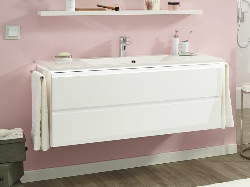 laguna facto badm bel set 1220 mm 1. Black Bedroom Furniture Sets. Home Design Ideas