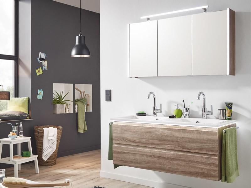 laguna facto badm bel set 1220 mm 2. Black Bedroom Furniture Sets. Home Design Ideas