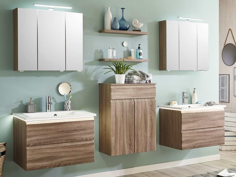 laguna facto badm bel set 720 mm. Black Bedroom Furniture Sets. Home Design Ideas