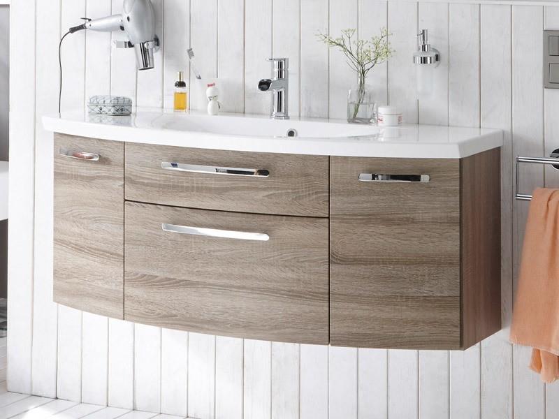 laguna joy badm bel set 1212mm. Black Bedroom Furniture Sets. Home Design Ideas