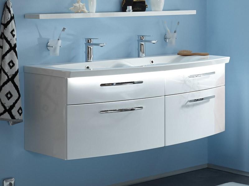 laguna joy badm bel set 1412mm d. Black Bedroom Furniture Sets. Home Design Ideas