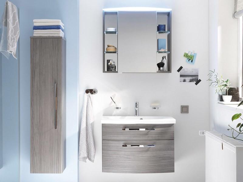 laguna joy badm bel set 712mm. Black Bedroom Furniture Sets. Home Design Ideas