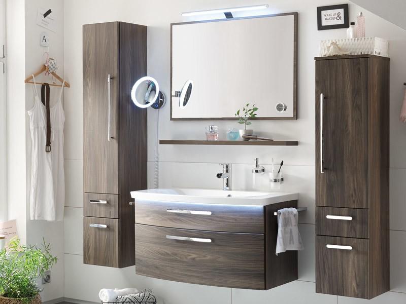 laguna joy badm bel set 912mm. Black Bedroom Furniture Sets. Home Design Ideas