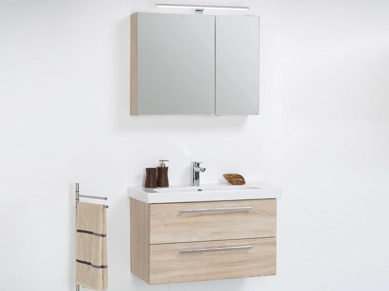 laguna kera home badm bel set 850 mm. Black Bedroom Furniture Sets. Home Design Ideas