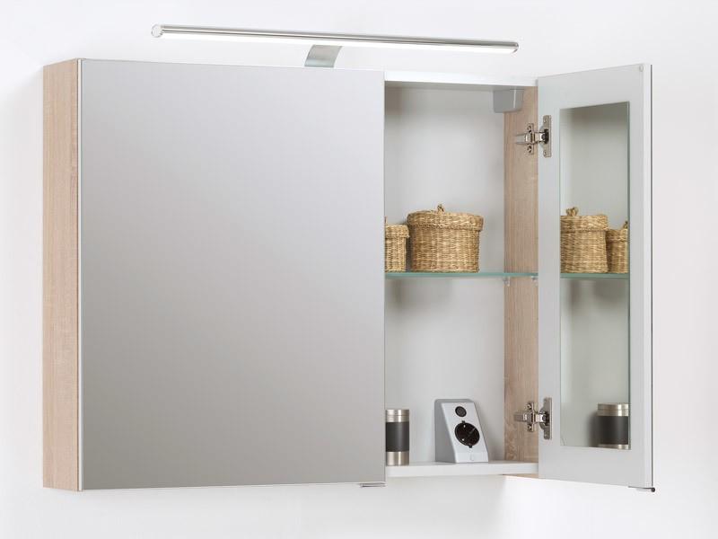 laguna kera home badm bel set 850mm. Black Bedroom Furniture Sets. Home Design Ideas