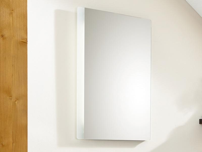 laguna smart spiegel g ste wc. Black Bedroom Furniture Sets. Home Design Ideas