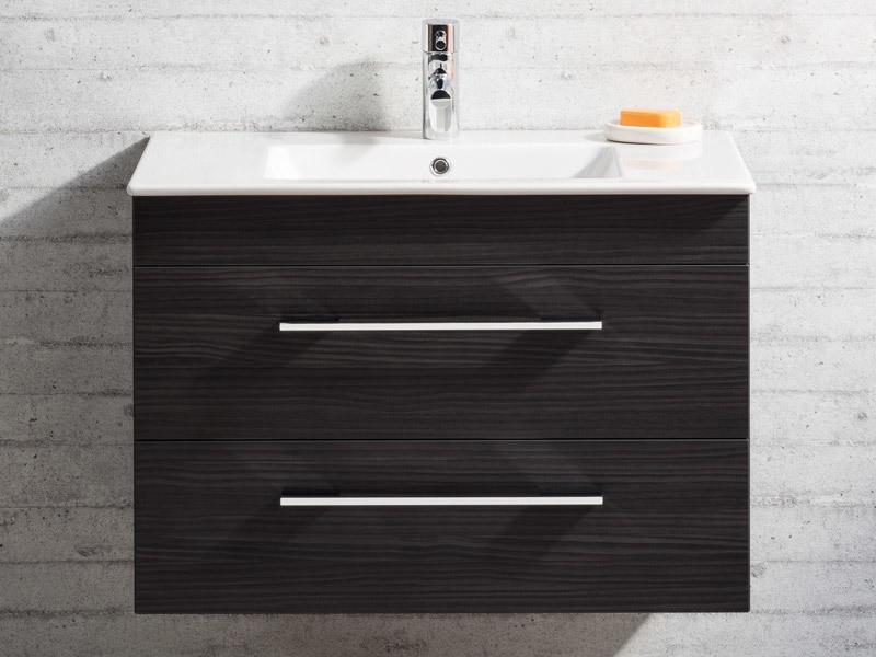 lanzet k5 waschtisch mit waschtischunterschrank 710mm. Black Bedroom Furniture Sets. Home Design Ideas