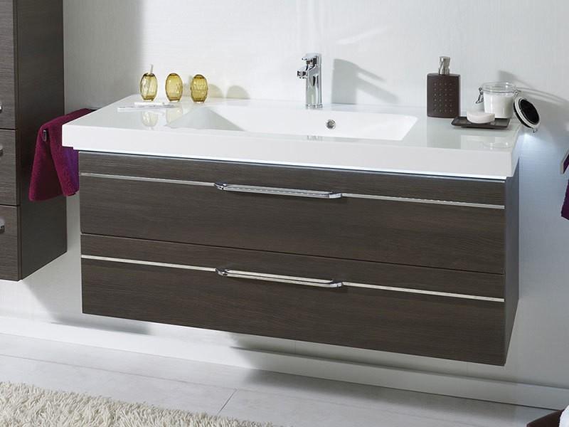 pelipal balto badm bel set 1230 mm 2. Black Bedroom Furniture Sets. Home Design Ideas