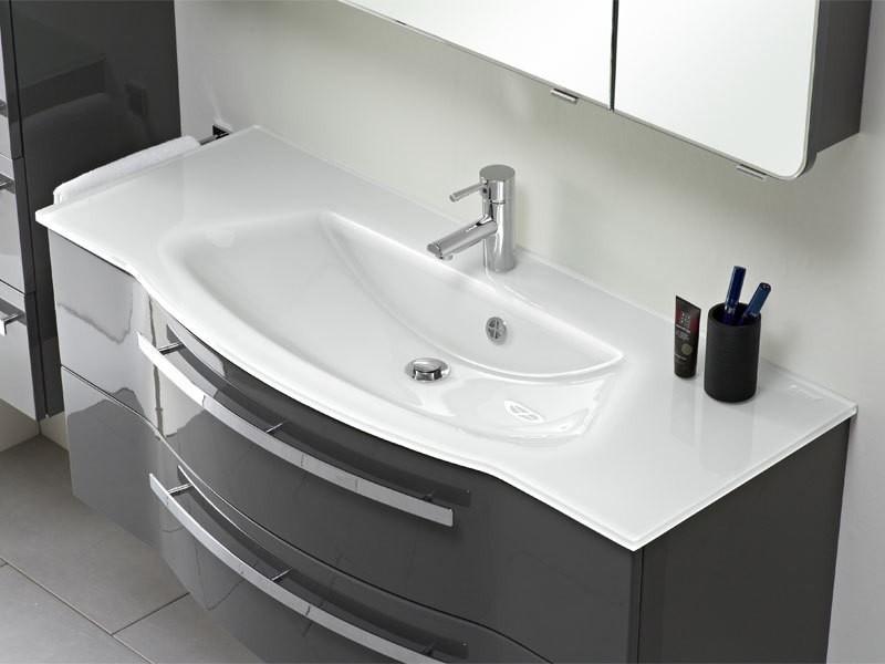 pelipal fokus 4005 badm bel set breite 1170mm. Black Bedroom Furniture Sets. Home Design Ideas
