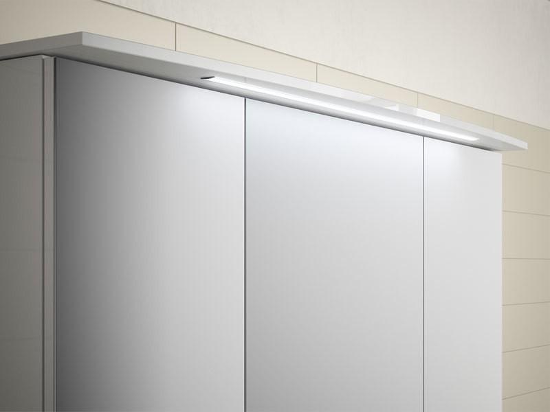 pelipal fokus 4010 badm bel set breite 1420mm. Black Bedroom Furniture Sets. Home Design Ideas