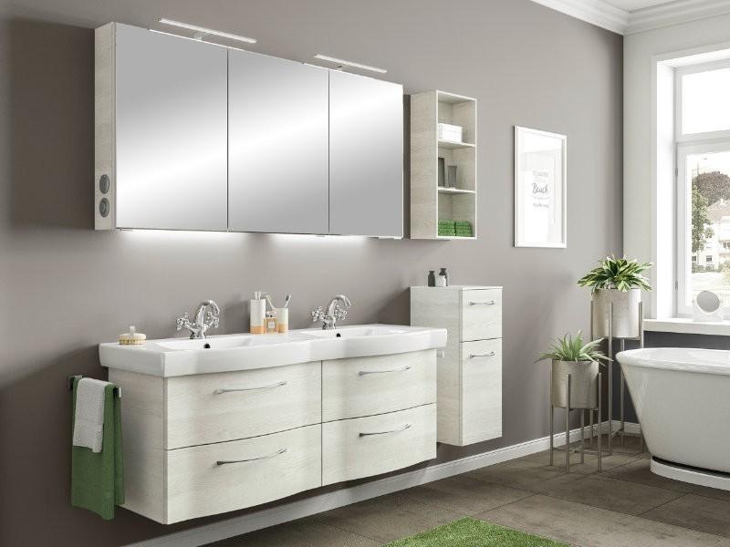 pelipal solitaire 6005 badm bel set 1400 mm d. Black Bedroom Furniture Sets. Home Design Ideas