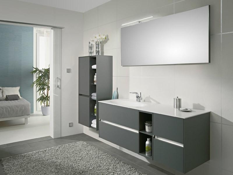 pelipal solitaire 6010 badm bel set 1330 mm mit spiegel. Black Bedroom Furniture Sets. Home Design Ideas