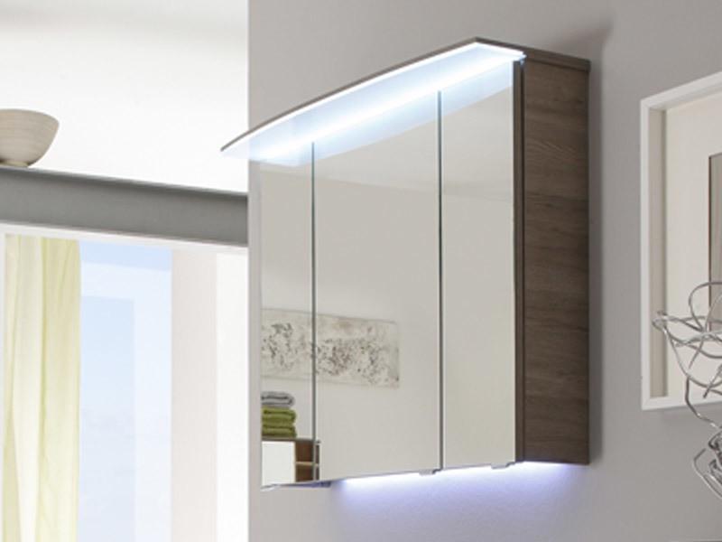 pelipal solitaire 7005 badm bel set 845 mm 1. Black Bedroom Furniture Sets. Home Design Ideas