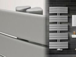 Design-Badheizkörper fürs besondere Bad | BadDepot.de