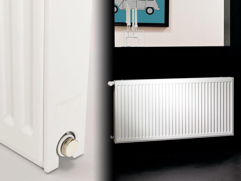 purmo compact modernisierung kompaktheizk rper. Black Bedroom Furniture Sets. Home Design Ideas