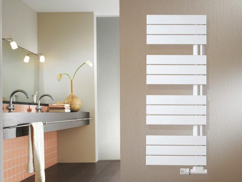 Purmo Elato Design-Badheizkörper | BadDepot.de