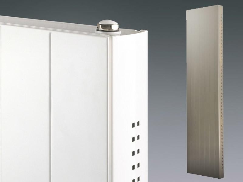 purmo faro v design heizk rper. Black Bedroom Furniture Sets. Home Design Ideas