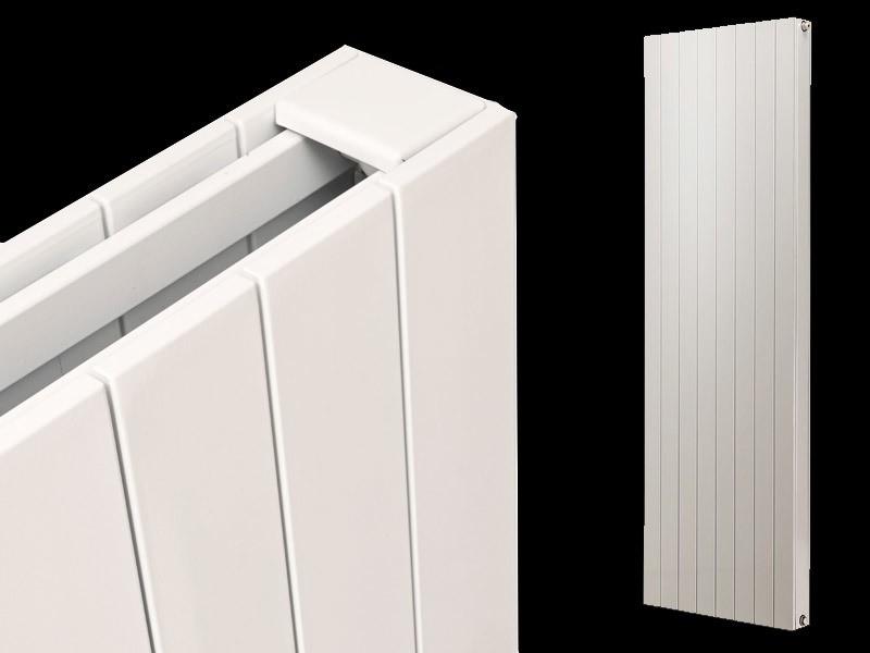 Gemütlich Design Heizkörper Küche Fotos - Innenarchitektur ...