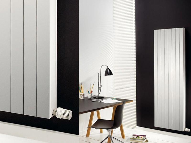 purmo narbonne v design heizk rper vertikal. Black Bedroom Furniture Sets. Home Design Ideas