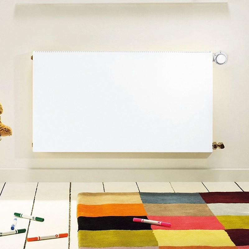 purmo plan compact kompaktheizk rper. Black Bedroom Furniture Sets. Home Design Ideas