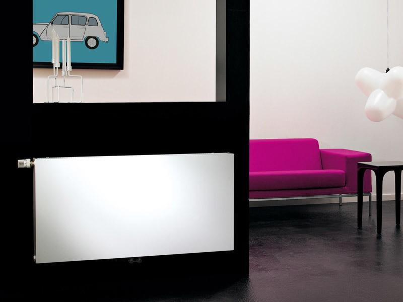 purmo plan ventil compact m kompaktheizk rper. Black Bedroom Furniture Sets. Home Design Ideas