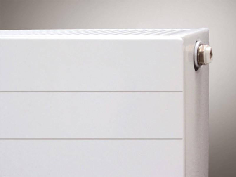 purmo ramo compact kompaktheizk rper. Black Bedroom Furniture Sets. Home Design Ideas