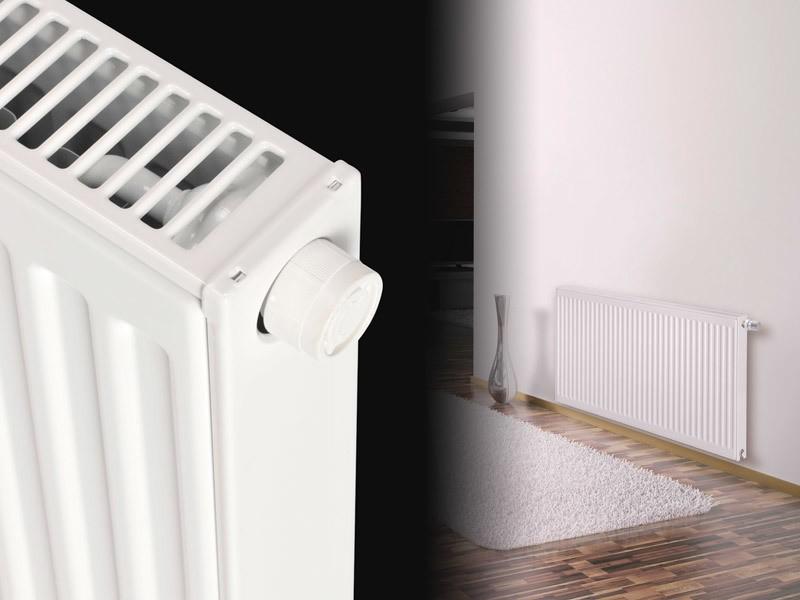 purmo ventil compact kompaktheizk rper. Black Bedroom Furniture Sets. Home Design Ideas