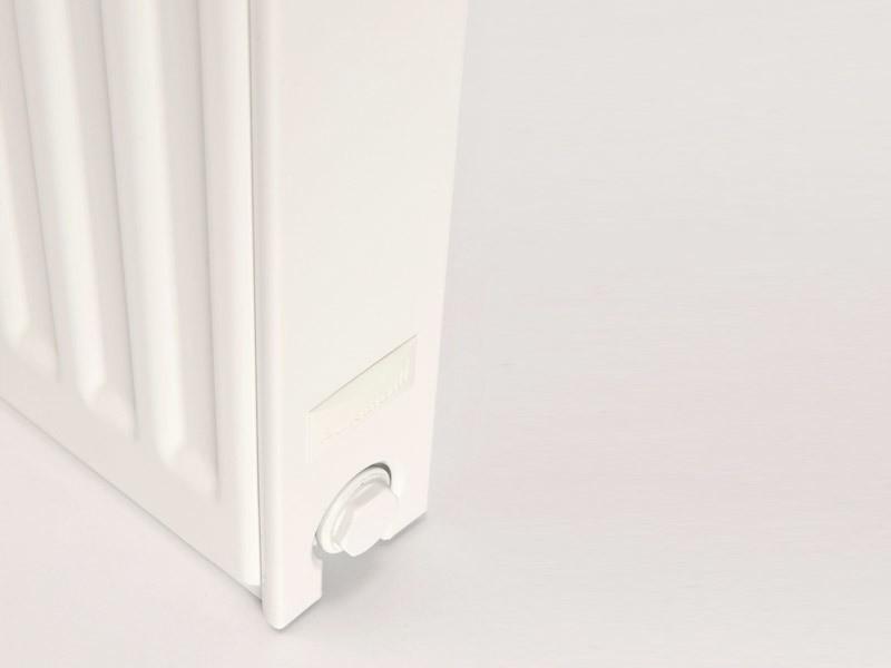 purmo ventil compact m kompaktheizk rper mittenanschluss. Black Bedroom Furniture Sets. Home Design Ideas