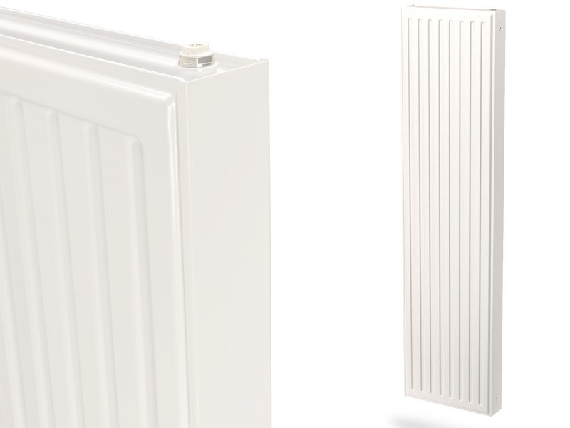 purmo vertical compact kompaktheizk rper vertikal. Black Bedroom Furniture Sets. Home Design Ideas