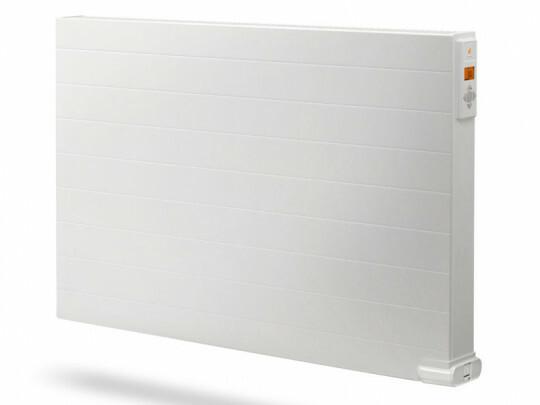 Sparsame und flexible Elektroheizkörper   BadDepot.de