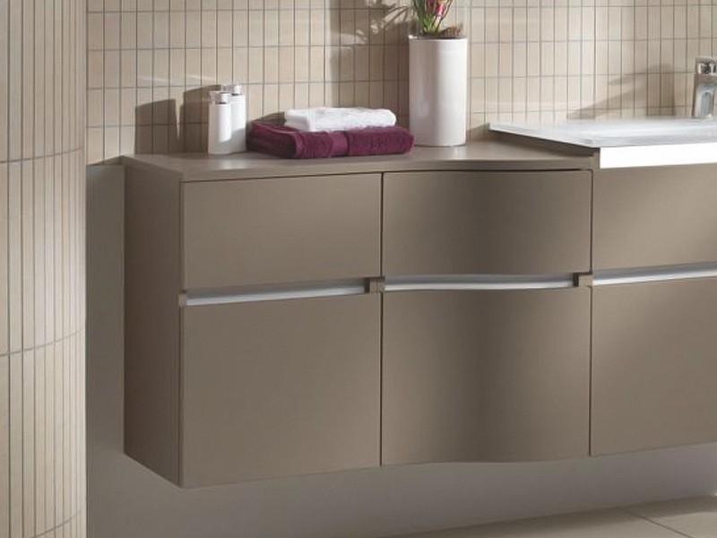 sanipa cantobay anbauschrank. Black Bedroom Furniture Sets. Home Design Ideas