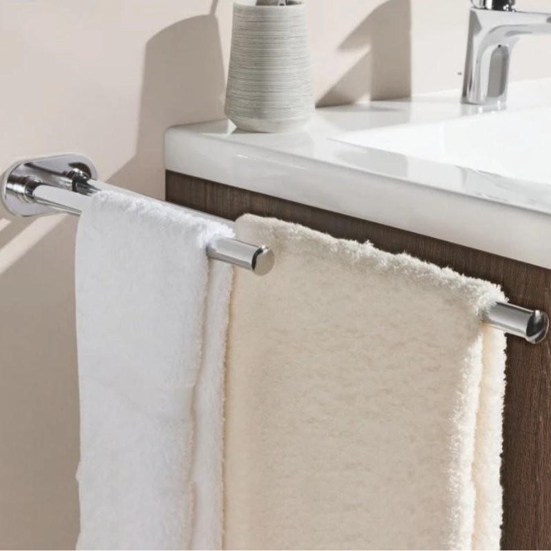 Sanipa Handtuchhalter ausziehbar
