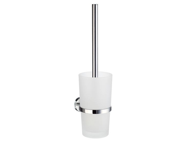 Wc wandmontage excellent franke cmpx tiefsplwc geeignet zur wandmontage variantemit grauen - Wc burste wandmontage ...