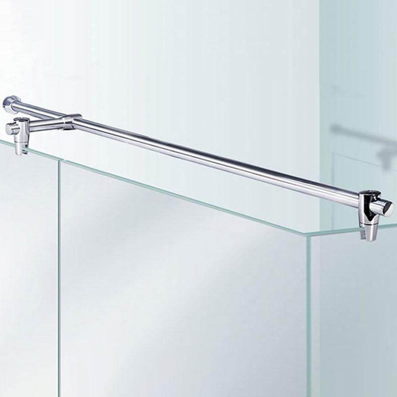Fesselnd Sprinz Badaccessoires Für Ihre Dusche | Baddepot.de, Wohnzimmer Dekoo