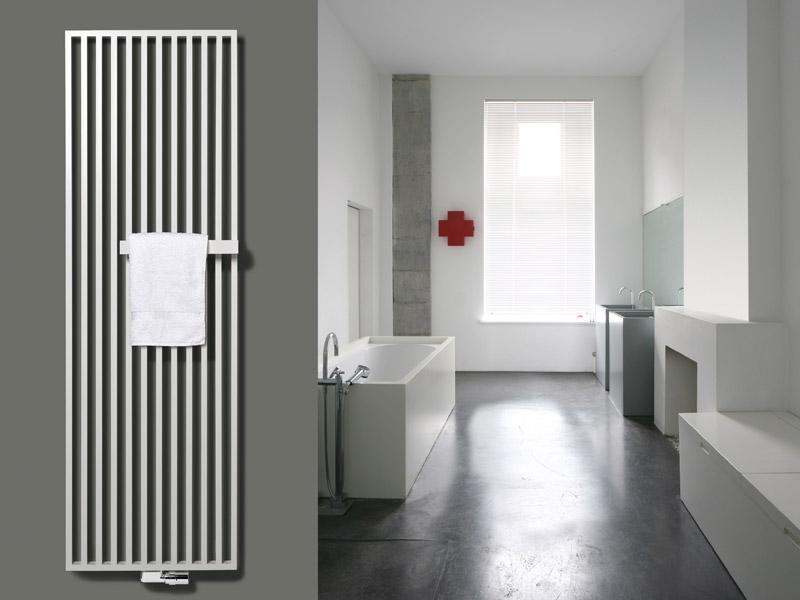 vasco arche plus design heizk rper mittelanschluss. Black Bedroom Furniture Sets. Home Design Ideas