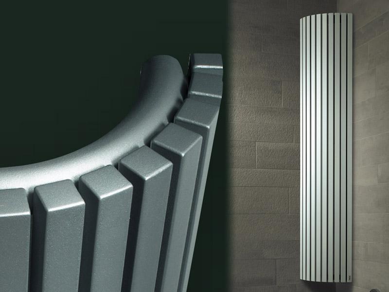vasco carre cr a viertelrund eck designheizk rper. Black Bedroom Furniture Sets. Home Design Ideas