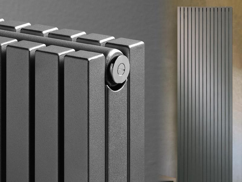 vasco carre plus vertikal design heizk rper. Black Bedroom Furniture Sets. Home Design Ideas
