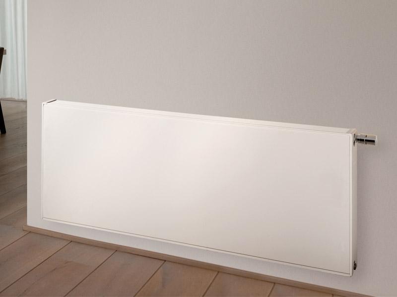 vasco flatline niedertemperatur heizk rper. Black Bedroom Furniture Sets. Home Design Ideas