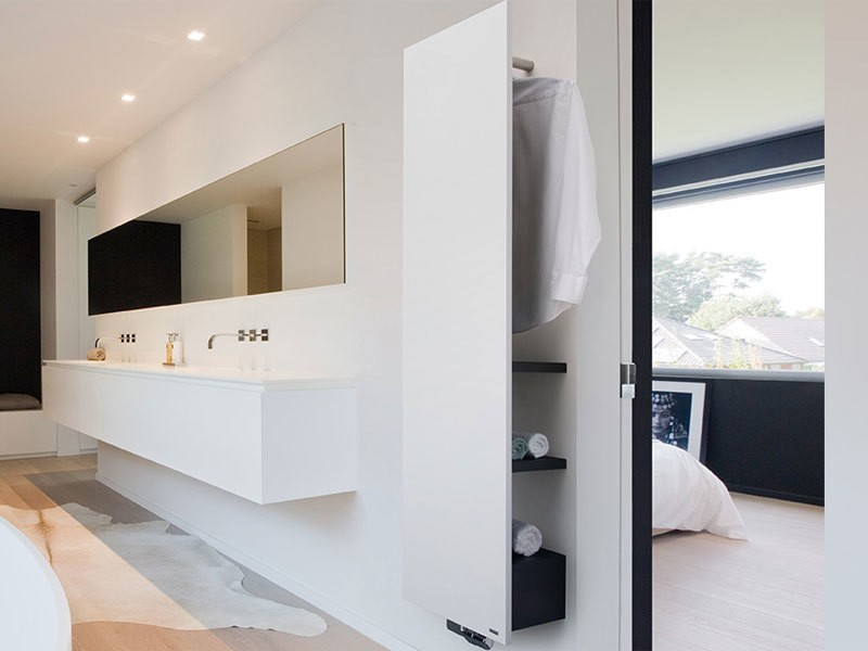 vasco niva bad design heizk rper. Black Bedroom Furniture Sets. Home Design Ideas