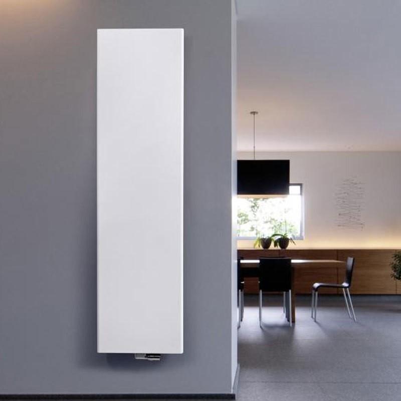 vasco niva soft design heizk rper. Black Bedroom Furniture Sets. Home Design Ideas